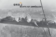 2016-13-01_Groll für Wabern-Leist