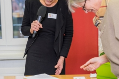 20160310-Hauptversammlung-2016-038-Web