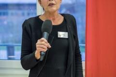 20160310-Hauptversammlung-2016-042-Web