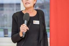 20160310-Hauptversammlung-2016-043-Web