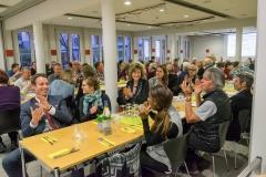 20160310-Hauptversammlung-2016-060-Web