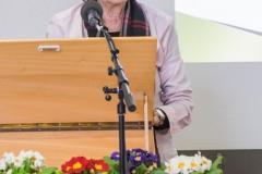 20160310-Hauptversammlung-2016-088-1-Web