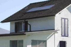 x.Solar-Einbau 2
