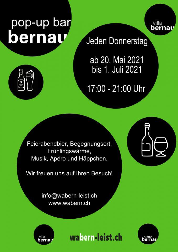 Poster-A3_2021_GzD