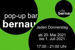 Flyer_pop-up-bar_A6_front_2