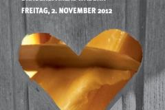 2012-10-01_Racletteeinladung_fuers_Internet-page-001