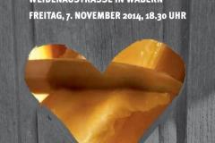 2014-09-30-29_Racletteeinladung-page-001
