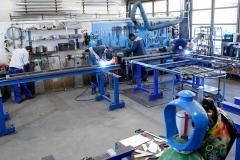 Bild Werkstatt Metalbau 3163web