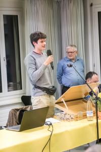 2017.03.09_HV-Wabern-Leist-168-Web
