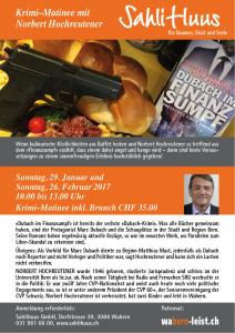 2016-12-02_krimi-matinee-webvorlage